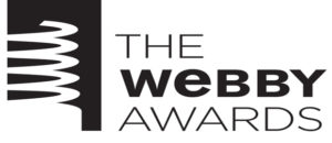 2011 Webby Awards