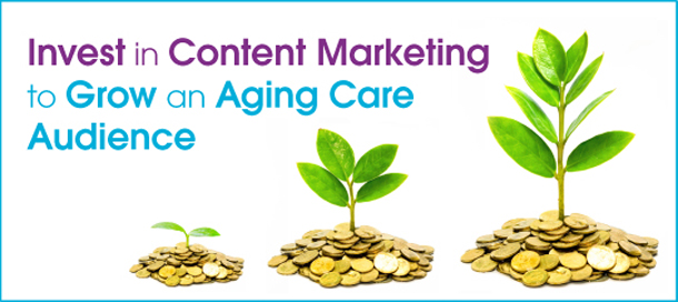 Aging Care Audience