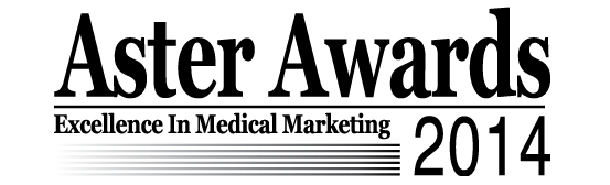 The corecubed Team Strikes Home Care Marketing Gold (and Silver)!