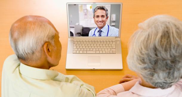 Top Strategies for Marketing Telehealth