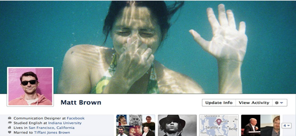 Facebook Timeline: What it Means for Your Page