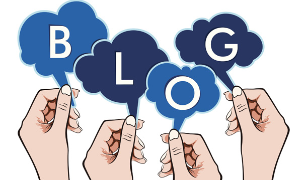 What Does Your Home Care Blog Say About Your Agency?