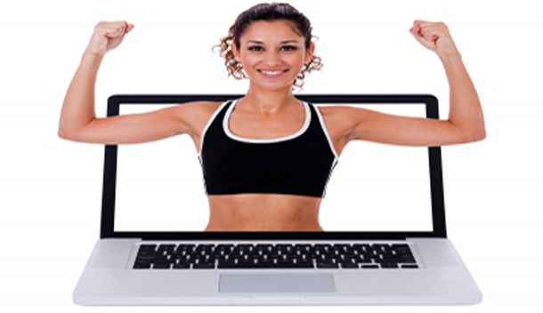 Give Your Marketing a Good Workout!