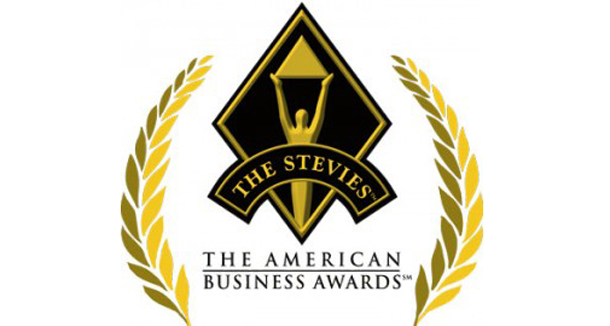 corecubed Named Finalist in the 10th Annual Stevie® Awards!
