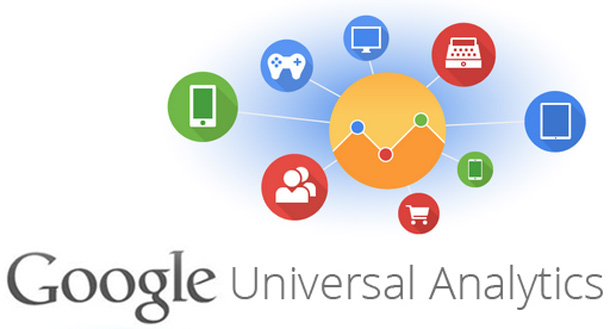Google Has Gone Universal. Have You?