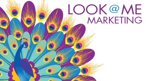 Look at Me Marketing: Integrating the Right Visuals into Your Marketing Channels