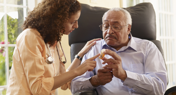 Transition Care Services