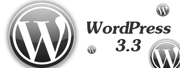 Find Out What's New in WordPress 3.3