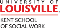 1998 University of Louisville Alumni FellowKent School of Social Work