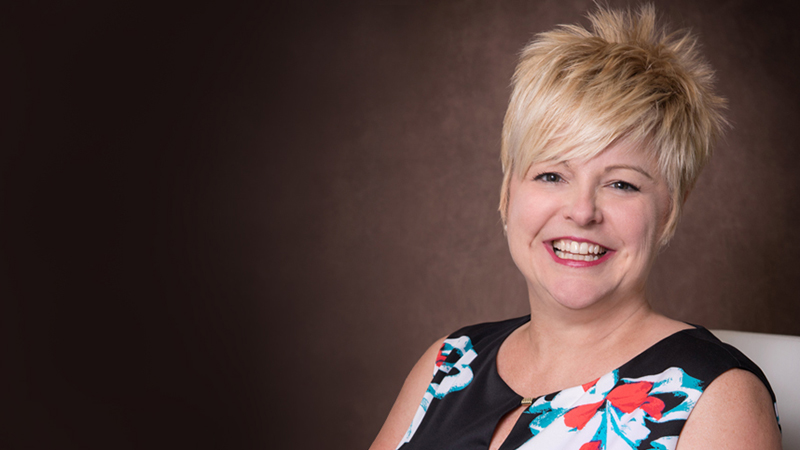 Shelle Womble  Home Care Sales & Operations Coach