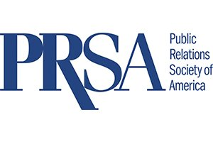 Public Relation Society of America