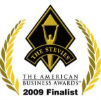 2009 Stevie Award FinalistMarketing Campaign of the Year