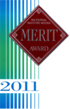 2011 National Mature Media Merit AwardMOST Monthly Marketing Programfor Home Care Agencies