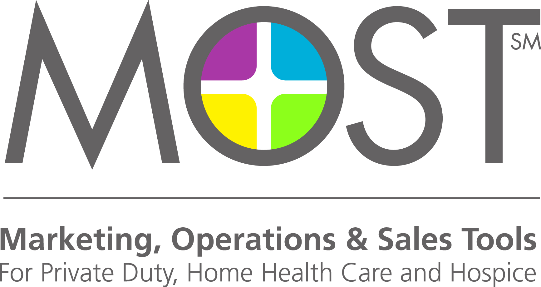 MOST home health care marketing solutions