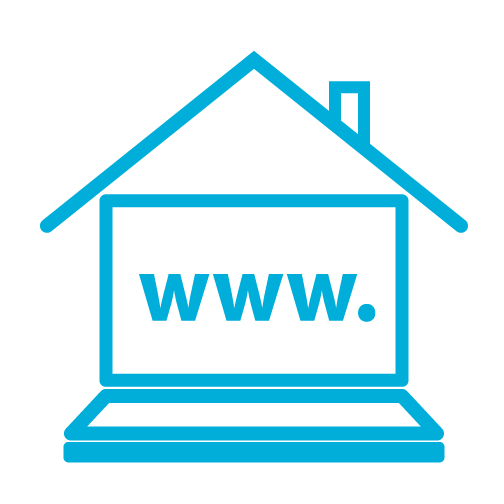 Home Care Websites that Work