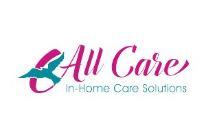 All Care home care website