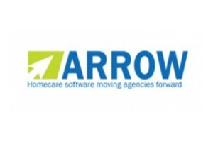 ARROW homecare software blog