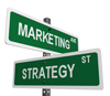 Planning – Integrated Marketing Strategies for Your Website – Part 1 photo