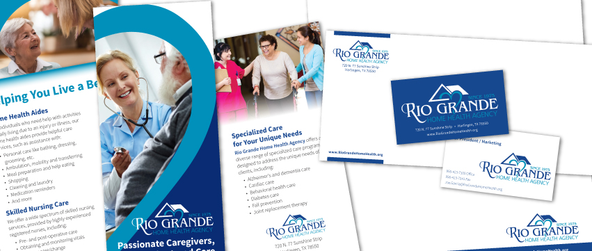 rio grande home health agency