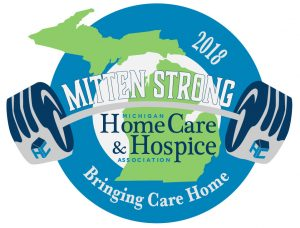 2018 Michigan Home Care & Hospice Association Annual Conference photo