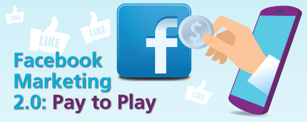 Marketing Home Care on Facebook