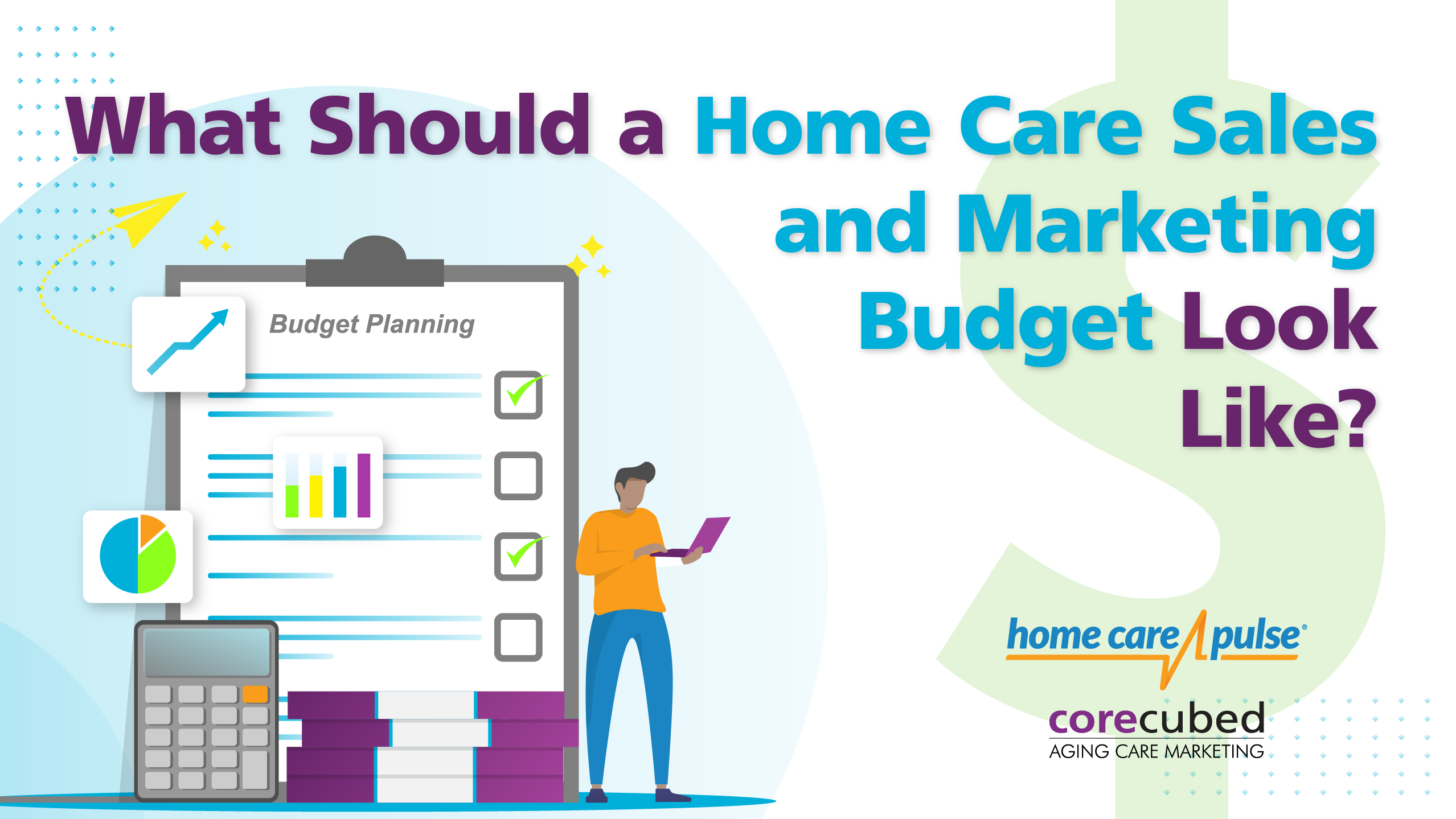2021 Home Care Pulse Home Care Growth Summit