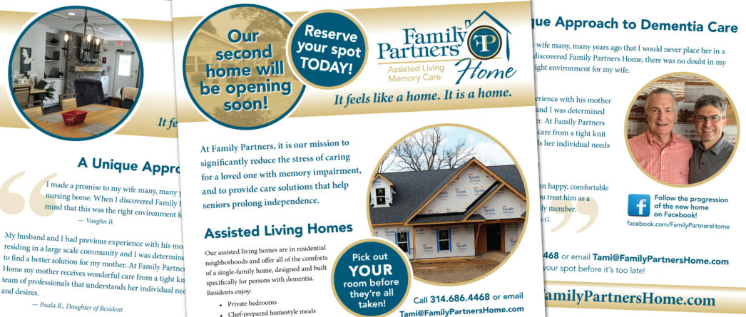 family-partners-home_flyer_2000x850