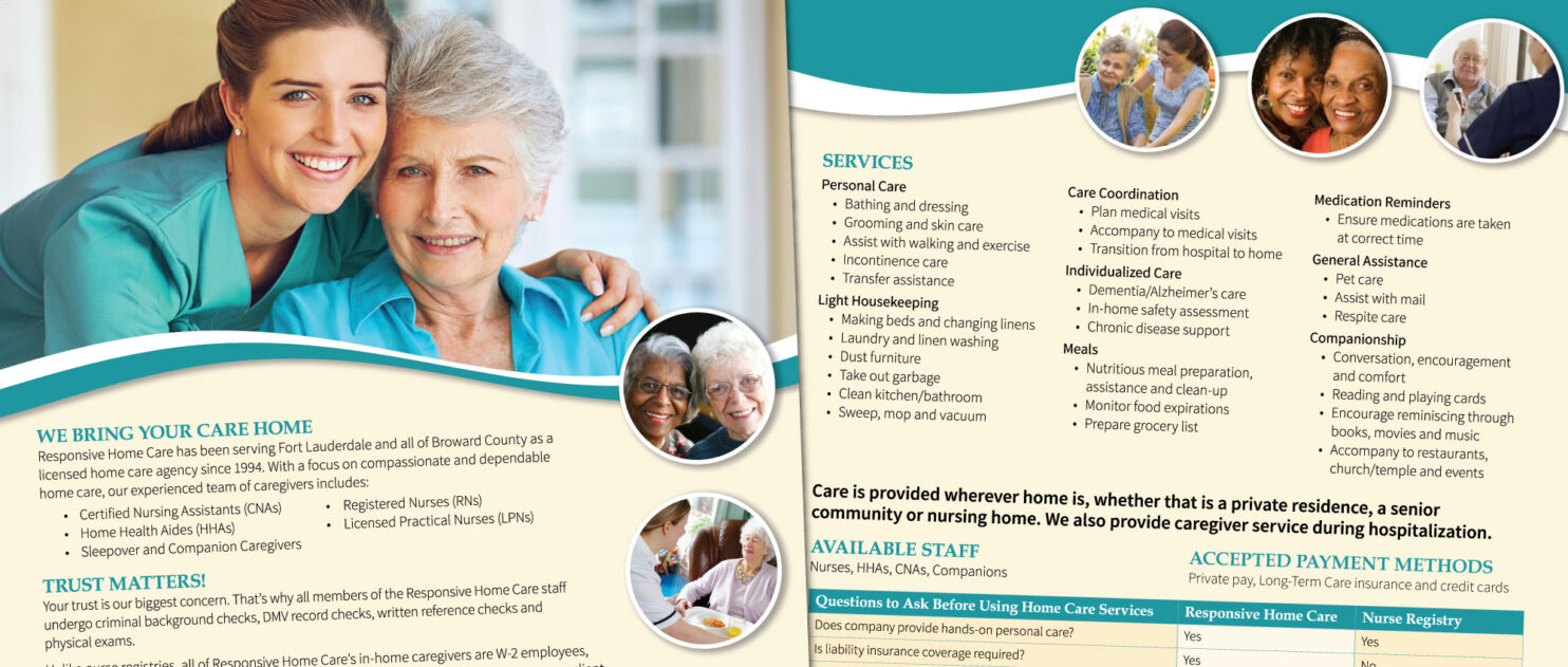 responsive-home-care_flyer_2000x850